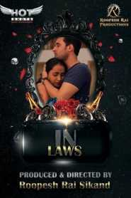 In Laws HotShots (2020) Hindi Originals