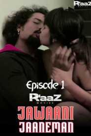 Jawani Jaaneman (2020) Episode 1 Raazmoviez