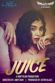Juice 2020 HotShots Hindi