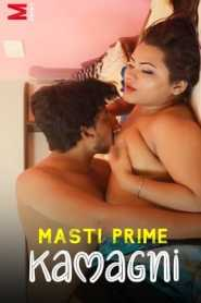 Kamagni (2020) Masti Prime