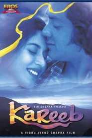 Kareeb (1998) Hindi