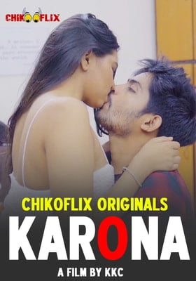 Karona (2020) ChikooFlix Episode 1