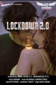 Lockdown 2.0 (2020) HotShots