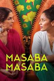 Masaba Masaba (2020) Hindi TV Series