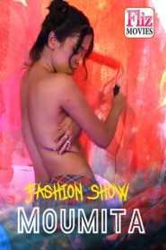 Moumita Fashion Show (2020) Flizmovies