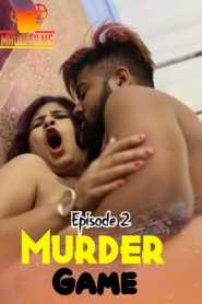 Murder Game (2020) MauziFilm Episode 2