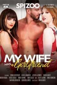 My Wife Has A Girlfriend (2020)