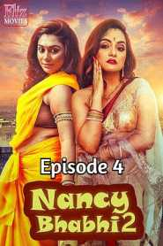 Nancy Bhabhi 2 (2020) Episode 4 Flizmovies