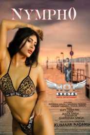 Nympho HotShots (2020) Hindi