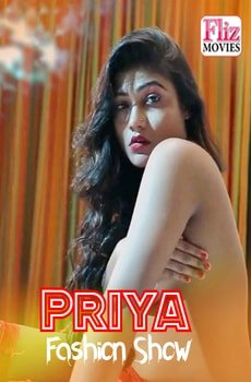 Priya Fashion Show (2020) Flizmovies
