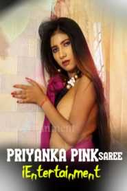 Priyanka Fashion Shoot 2020 iEntertainment