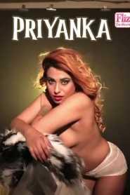 Priyanka Fashion Show (2020) Flizmovies