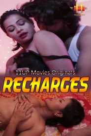 Recharge (2020) 11UpMovies
