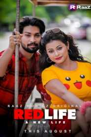 Red Life (2020) Episode 1 Raazmoviez