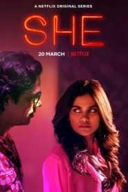 She (2020) Hindi Season 1