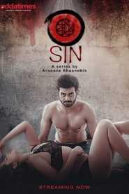 Sin (2020) Hindi Season 1 Episodes [01-06]