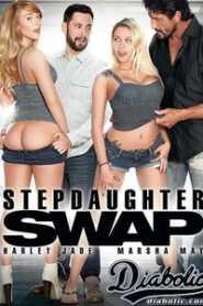 Stepdaughter Swap (2016)