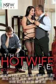 The HotWife Life (2018)