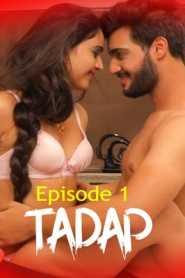 Tadap (2020) Episode 1 FeneoMovies