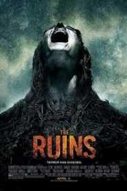 The Ruins (2008) Hindi Dubbed