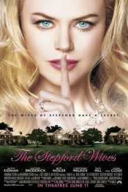 The Stepford Wives (2004) Hindi Dubbed