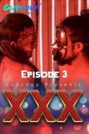 XXX GupChup (2020) Episode 3