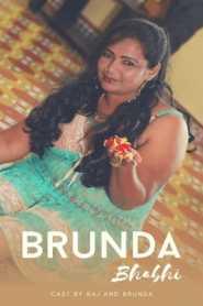 Brunda Bhabhi (2020) Episode 1 Kannada