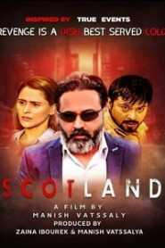 Scotland (2020) Hindi