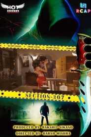 Section 307 (2020) HotShots Originals