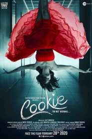 Cookie (2020) Hindi