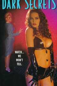 Dark Secrets (1997)
