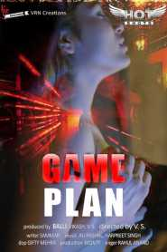 Game Plan (2020) HotShots