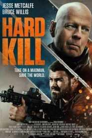 Hard Kill (2020) Hindi Dubbed