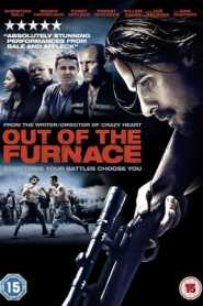 Out of the Furnace (2013) Hindi Dubbed