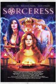 Sorceress (1995) Hindi Dubbed