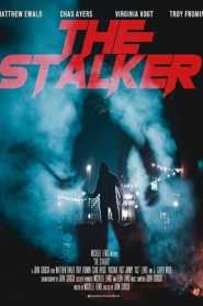 The Stalker (2020) Hindi Dubbed