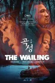 The Wailing (2016) Hindi Dubbed
