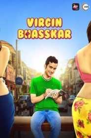 Virgin Bhasskar (2020) ALTBalaji Hindi Season 2