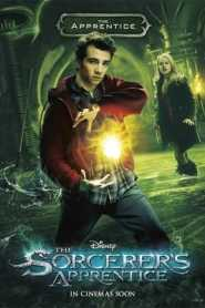The Sorcerer's Apprentice (2010) Hindi Dubbed