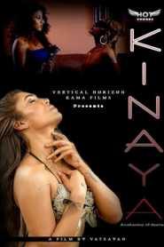 Kinaya (2020) HotShots Hindi