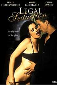 Legal Seduction (2002)