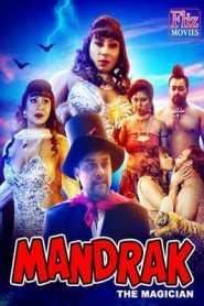 Mandarak The Magician (2020) Flizmovies
