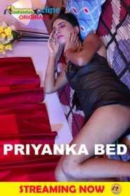 Priyanka Bed (2020) BananaPrime