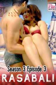 Rasabali Flizmovies (2020) Season 3 Episode 3