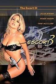 The Escort 3 (1999)