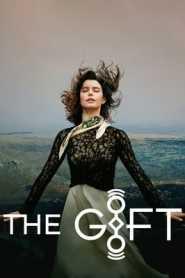 The Gift (2020) Hindi Season 2