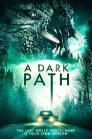 A Dark Path (2020) Hindi Dubbed