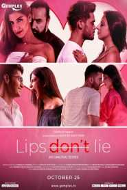 Lips Don't Lie (2020) Gemple Hindi
