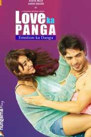 Love Ka Panga (2020) Hindi Season 1 Complete