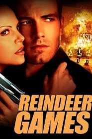 Reindeer Games (2000) Hindi Dubbed